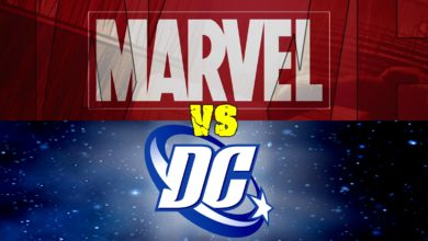 Photo of Marvel vs DC: Who Has Better Writers?