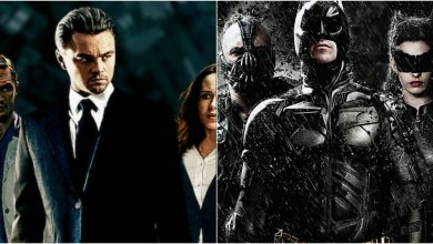 Photo of Top 15 IMDb Films That Should be On Your Watch List