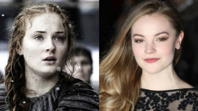Photo of Winter Is Coming As Imdb Reveals Actors Who Were Almost Cast On Game of Thrones