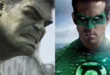 Photo of 10 Superhero Movie Sequels That Never Happened