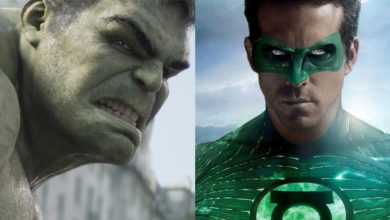 Photo of 10 Superhero Movie Sequels That Never Happened