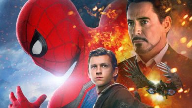 Photo of 10 Huge Movies Spider-Man Homecoming Has Beaten At The Box Office