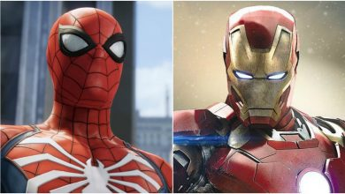 Photo of 15 Most Disgusting Things Iron Man and Spiderman Have Ever Done
