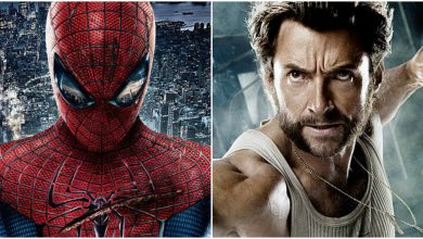 Photo of Wolverine vs Spider-Man: Who Would Win and Why?