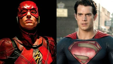 Photo of 10 Superheroes Who Hate The Flash Even More Than His Enemies