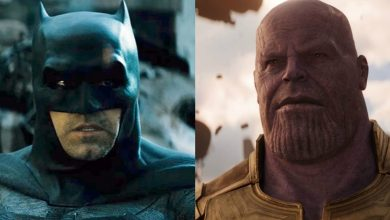 Photo of 15 Marvel and DC Characters Who Literally Became GODS