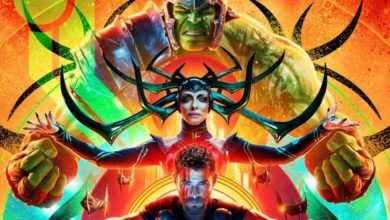 Photo of The First Reactions To Thor Ragnarok Have Arrived And It's A Blast