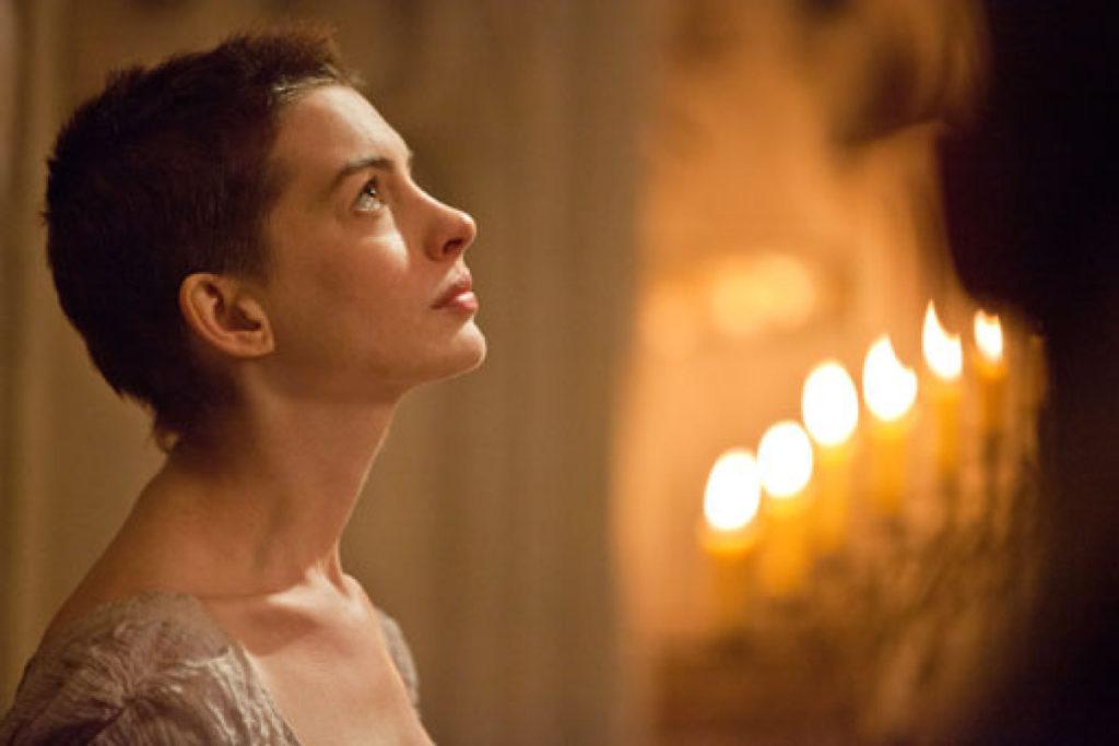 Best Movies of Anne Hathaway