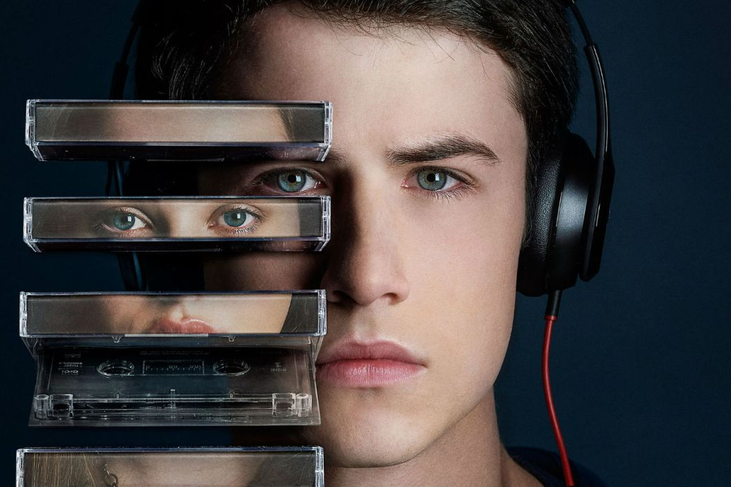 Netflix Announces Release Date of 13 Reasons Why Final Season