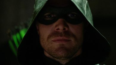 """Photo of Arrow Season 6 """"Fallout"""": Was That Really The First Episode?"""