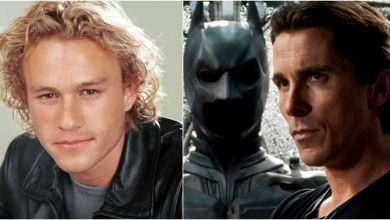 Photo of 10 Great Actors Who Turned Down Iconic DC Roles In Superhero Movies