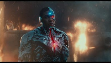 Photo of Justice League Has Changed Cyborg Origin Story