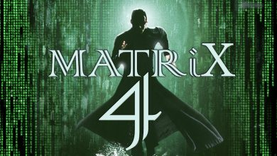 Photo of Here's Everything We Know About Matrix 4!