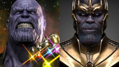 Photo of Avengers Infinity War Is Like Ocean's Eleven With Infinity Stones