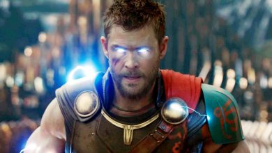 Photo of Chris Hemsworth Will Play Thor Again Only On One Condition
