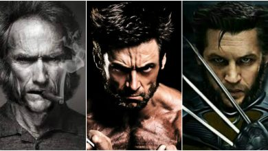 Photo of The Suicide Squad Star Want To Be The Next Wolverine