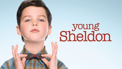 Photo of Here Are Other Young Sheldon Characters That Make The Series The Most Awaited This Season