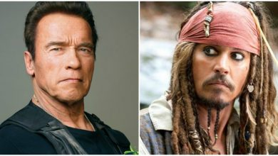 Photo of 10 Famous Actors Whose Movies Have Failed Again and Again