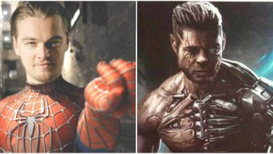 Photo of 15 Famous Actors Who Almost Played Our Favourite Superheroes