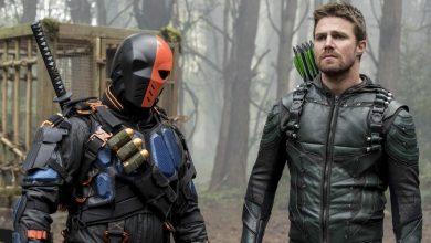Photo of Arrow Season 6 Episode 1 Breakdown