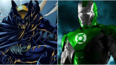 Photo of 15 Most Mind-Blowing Characters From Marvel And DC Crossover Comics