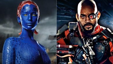 Photo of 10 Supporting Characters Ruined In Superhero Movies
