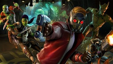 Photo of Here's Everything We Know About Guardians of the Galaxy Vol. 3!