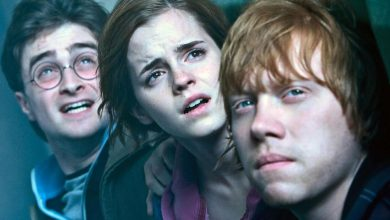 Photo of Rupert Grint Expresses Mixed Feelings About Being in the Harry Potter Series