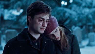 Photo of 10 Things That JK Rowling Cut From The Harry Potter Series