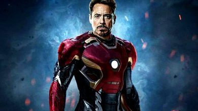 Photo of The Avengers Infinity War Will Feature Iron Man's Most Powerful Armor