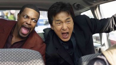 Photo of Rush Hour 4 Is Happening But There Is One Big Problem