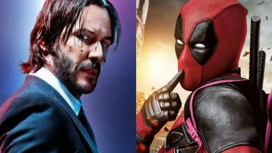Photo of 8 John Wick Moments That Prove Deadpool Has The Best Man To Direct Its Sequel