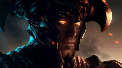 Photo of The Latest Justice League Trailer Revealed Steppenwolf's Most Terrifying Power