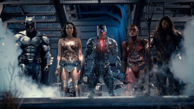 Photo of Here's Why Justice League Runtime Should Deeply Worry DCEU Fans