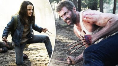 "Photo of Logan Spinoff ""X-23"" Movie Confirmed, Here Are The Details!"