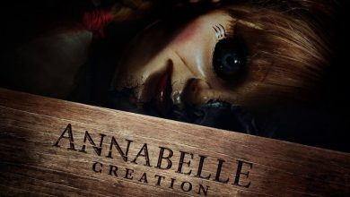 Photo of Annabelle 2 Creates Horror Milestone At The Box Office