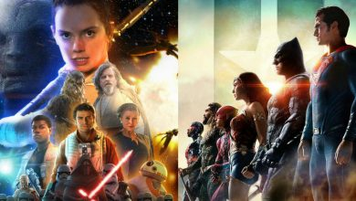 Photo of 15 Amazing New Movie Trailers You Must Check Out Right Now
