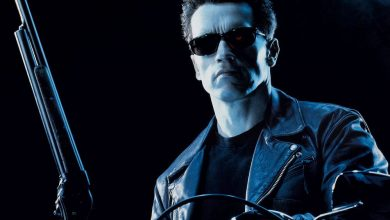 Photo of Terminator 6 May Bring Back Massive Character From The Judgment Day