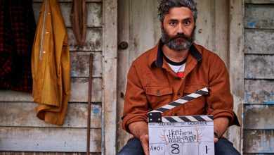 Photo of Thor Ragnarok Director Taika Waititi Reveals What He Wants To Do Next