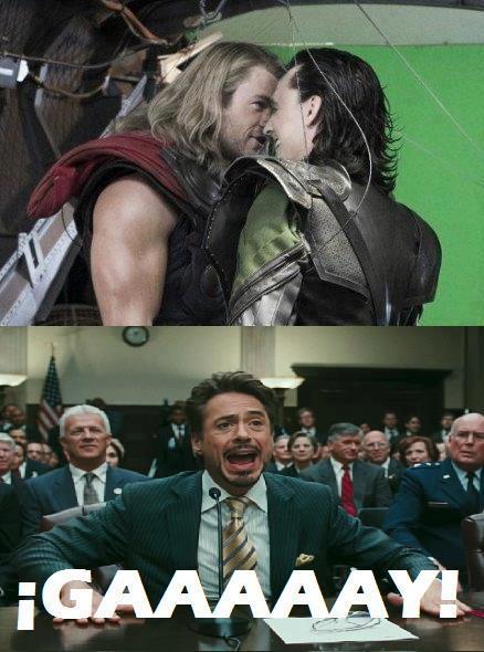 Loki Memes