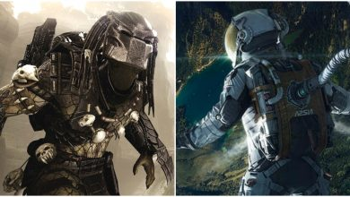 Photo of 16 Upcoming Sci-Fi Movies That Will Blow Your Senses