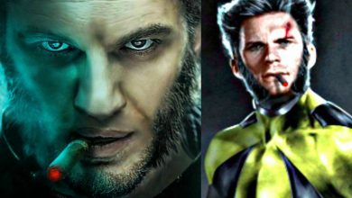 Photo of Scott Eastwood vs Tom Hardy: Who Will Be The Better Wolverine?