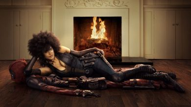 Photo of 15 Mind-Blowing Things You Should Know About Deadpool's Domino