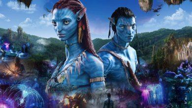 Avatar Sequels Game of Thrones Brendan Cowell