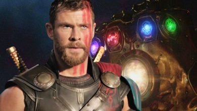 Photo of Thor Ragnarok Reveals Stunning Secret About The Infinity Gauntlet