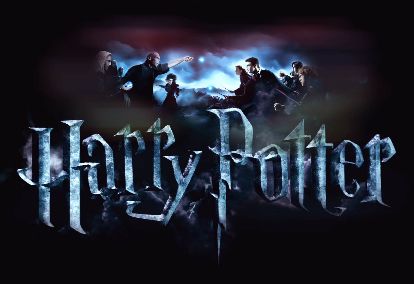 Best Wallpaper Harry Potter Windows 7 - 3D-Harry-Potter-Wallpapers-HD-amazing-colourful-background-photos-download-best-windows-display-picture-1440x990  Pictures_77436.jpg