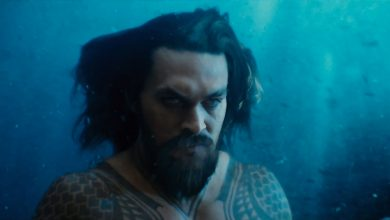 Photo of Jason Momoa Reveals Huge Details About Upcoming DCEU 'Aquaman' Movie