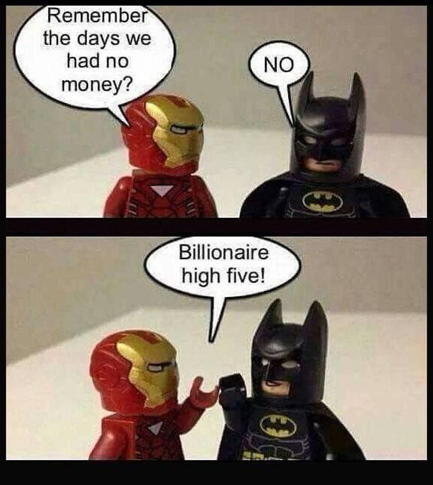 9a85d6306b1f4067c79df16335b97880 lego batman funny batman memes 9a85d6306b1f4067c79df16335b97880 lego batman funny batman memes