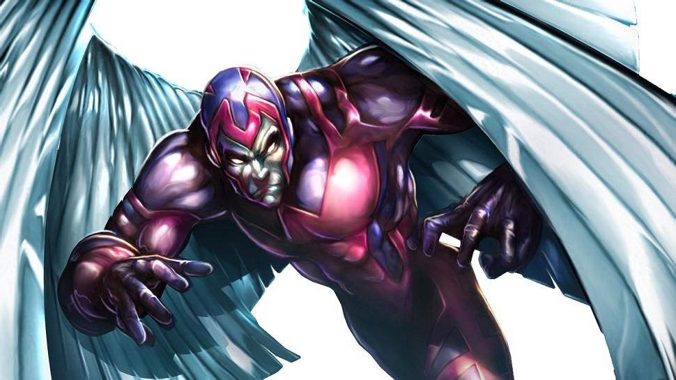 superheroes-who-became-villains