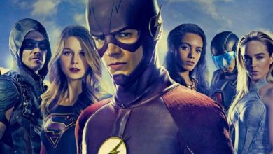 Photo of 15 Unexpected Truths You Didn't Know About Arrowverse